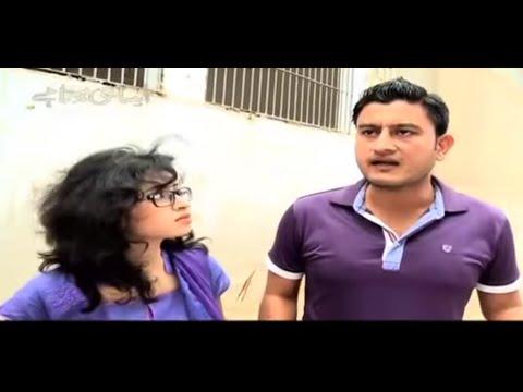 Aapahij Mohabbat, Aisa Bhi Hota Hai - Promo 8 September 2015