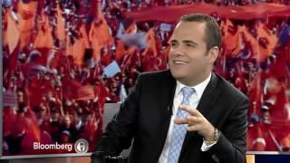 Prof. Dr. Özgür Demirtaş---Darbe girişimi sonrası Türkiye--Ne yapmalı?