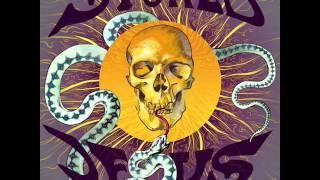 Stoned Jesus - First Communion (2010) (Full Album + Lyrics )