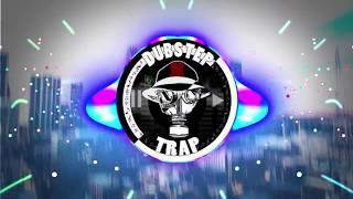 Download Imagine Dragons - Thunder (SRSLY Remix)