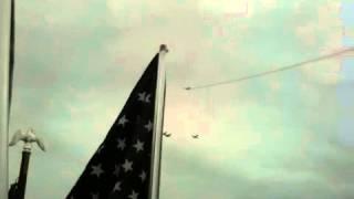 Memorial Day El Dorado County CA