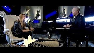 Joe Jackson - Soundtrack To My Life (ITV, April 2008)
