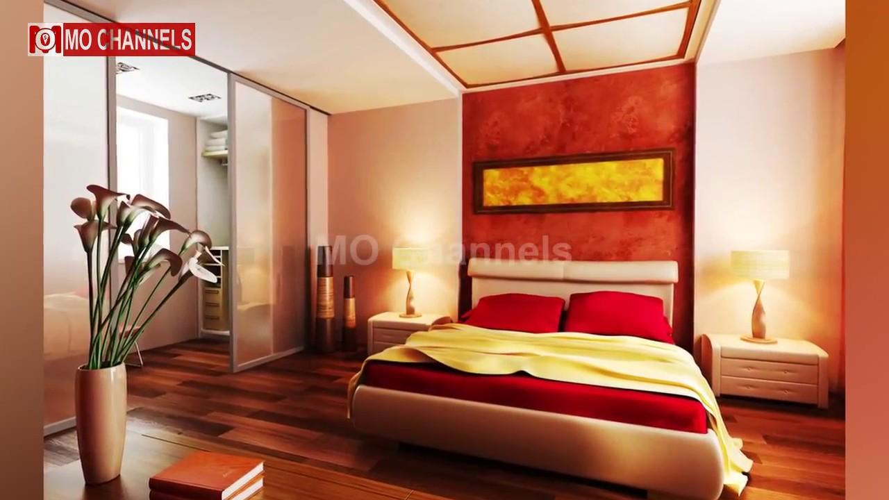 Best 30 Bedroom Feng Shui Design Idas - YouTube