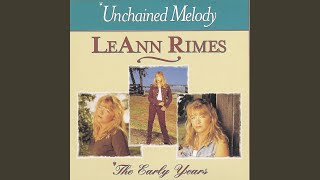 Unchained Melody YouTube Videos