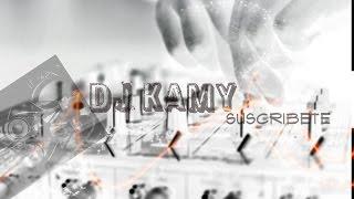 Picky Picky Joey Montana ft. Dj Kamy