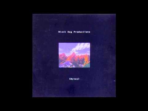 Black Dog Productions - Balil - Merck (+ Phil (7))