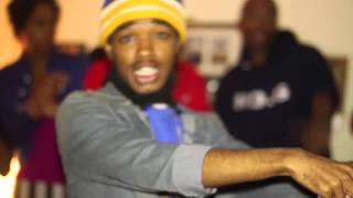 "KING ACE  ft DJ P.K. ""PARTY"" OFFICIAL VIDEO (@Iamkingace7 @Preacherkid1)"