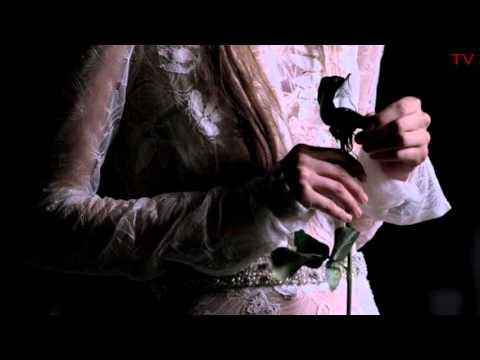 DJ JEDY feat ILAILA feat Олеся Май   Вероника - Babylonia - полная версия