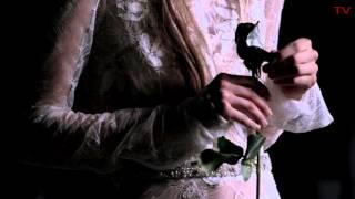 DJ JEDY ft. Олеся Май - Романс  &  DJ JEDY ft. ILAILA - Мне нравится (Deep cover 2015)