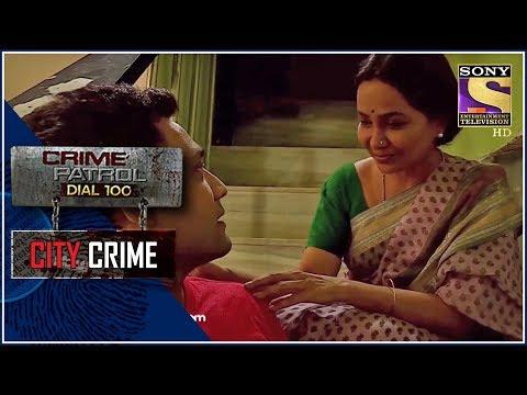 City Crime | Crime Patrol | दिल्ली हत्याकांड | Delhi