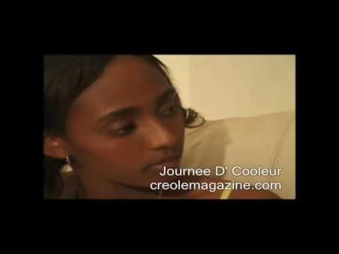 Journee D' Cooleur (Full Haitian Movie) Medanm potoprens