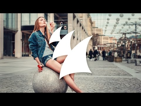 Boy Kiss Girl - Lean On Me (Juliet Sikora & P.A.C.O. Remix)