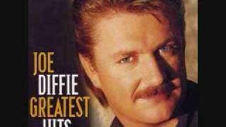 Watch Joe Diffie Home video