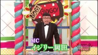 ラジオ番組で初共演を果たしたおぎやはぎとイジリー岡田。 おぎやはぎが...