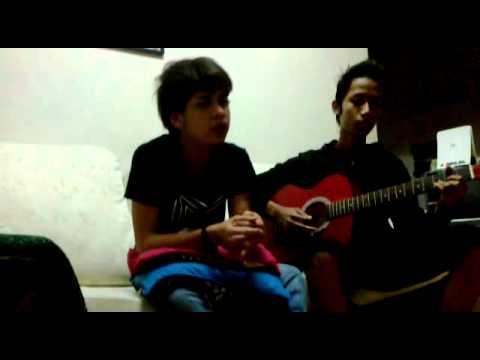awul and erol-ASYURA cover