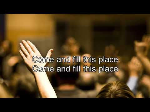 One thirst   Bethel Church Feat  Jeremy Riddle Steffany Frizzell  Worship Song with lyrics   YouTube