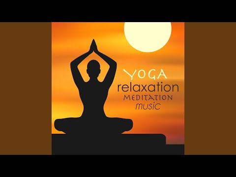 Background Songs for Yoga Classes
