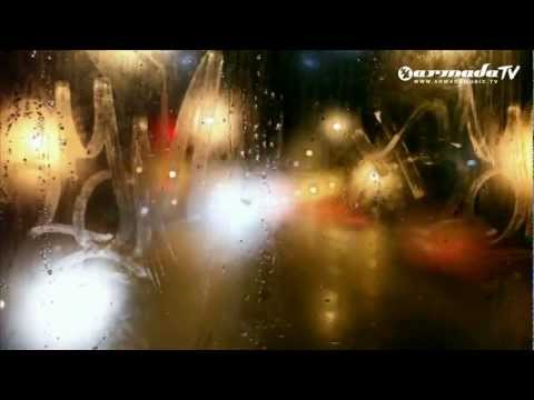 Emma Hewitt - Rewind [Mikkas Remix] HD