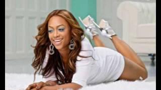 Trina Million Dollar Girl Remix