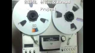1980年頃、佐藤健、林哲司の二人の作曲家が面白い事をやろうと私(福田...