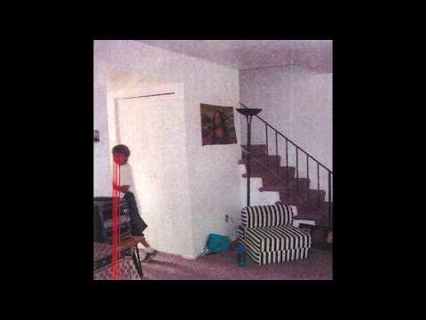 Alex G - Track 10 (Halloween)