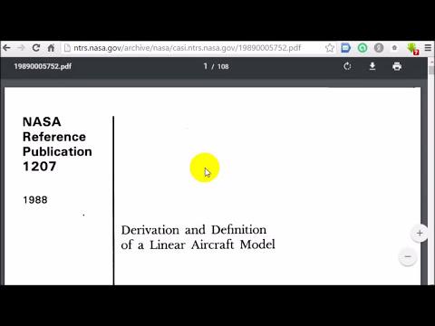 Как летают самолеты над вращающейся землёй?