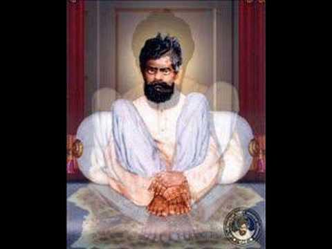 Shankar Maharaja Majhee Nauka (Marati)
