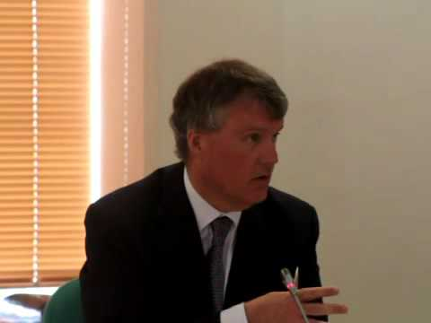 160606 Executive - Local governance in Hampshire devolution