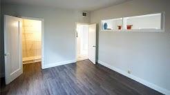 Laminate Flooring Installation Quick Tips For Fast Install