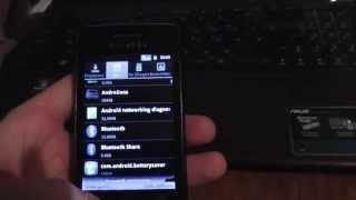 Телефон Alcatel one touch pixi 4007d(Мой личный отзыв о телефоне Alcatel one touch pixi 4007d. При рассмотрении характеристик этого телефона следует всегда..., 2015-01-22T08:42:46.000Z)