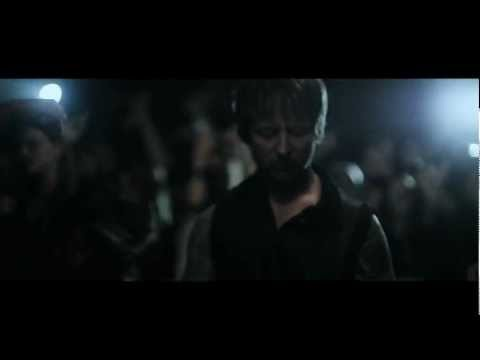"""Drowning Pool - """"Saturday Night"""" (Official Music Video)"""
