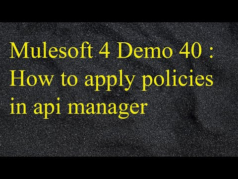 mulesoft-4.2---anypoint-studio---how-to-apply-policies-in-api-manager