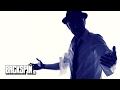 "MC Sadri - ""Labyrinth"" (Prod. Samy Deluxe) (Official Video)"