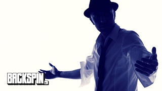 mc sadri labyrinth prod samy deluxe official video