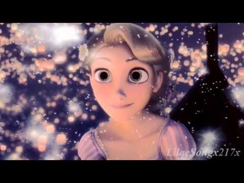 DisneyPrincessStudio MEP Reel #2
