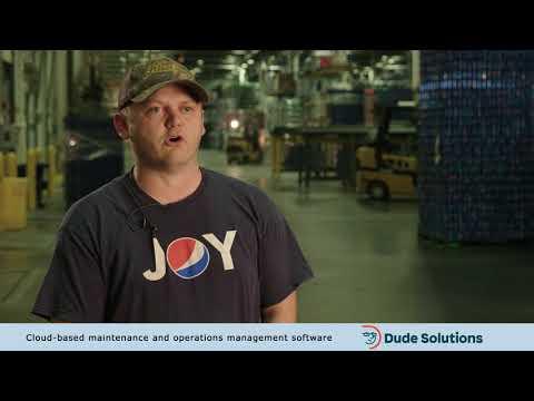 Pepsi Bottling Ventures Testimonial