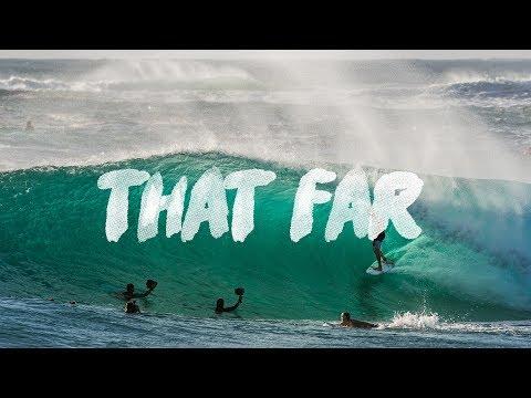 6LACK - That Far