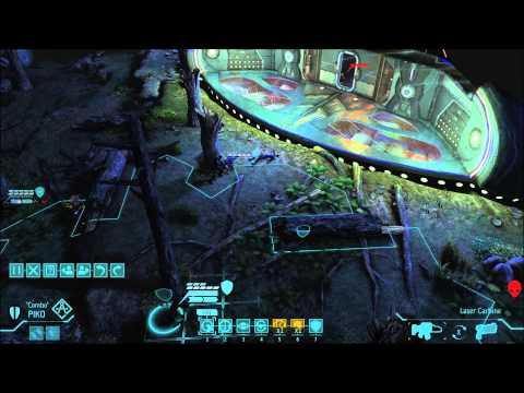 XCOM: The Long War Ep. 38 - Operation Lost Stranger