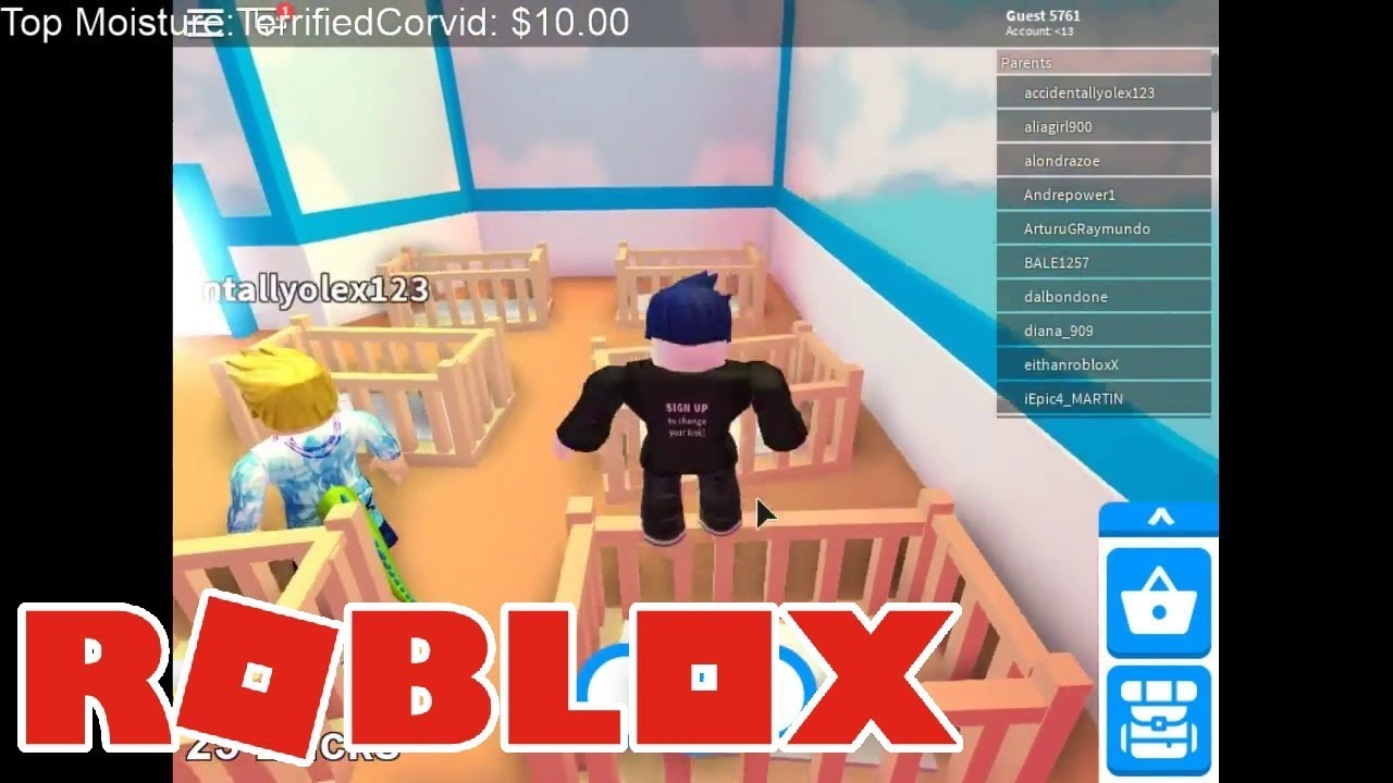 online dating games on roblox youtube 2017 list video