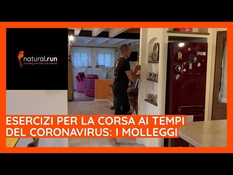 Correre verso lo sviluppo della diagnostica per un nuovo coronavirus (2019-nCoV)