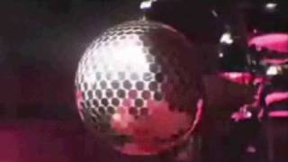 あいどんわなだい (I don't wanna die) Music video! original pv for ...