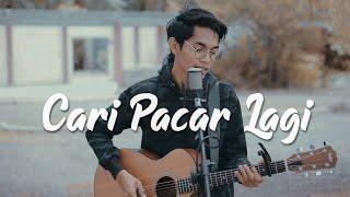 ST12 - Cari Pacar Lagi (Acoustic Cover by Tereza)
