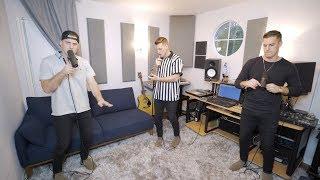 Beatbox Battle Clones
