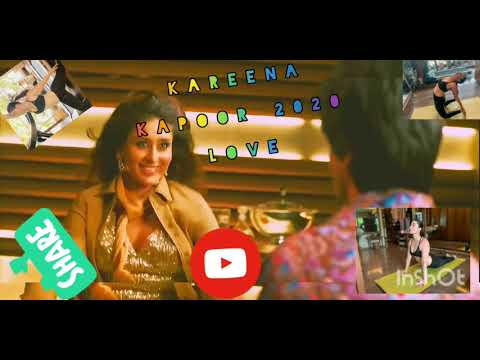 Don - Yeh Mera Dil 1080p(1080P_HD) 2020 - YouTube