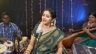 Bomma Bomma Tha - Bombay Saradha Raghav