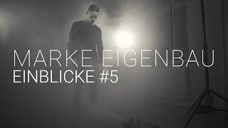 Rec-Z - MARKE EIGENBAU Einblicke #5
