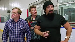 Trailer Park Boys Season 11 - The Big Greasy Trailer