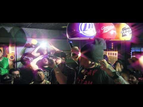 Rap Titan