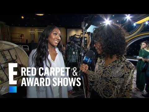 Idris Elba's Daughter Surprised By Dad Playing Coachella | E! Red Carpet & Award Shows Mp3