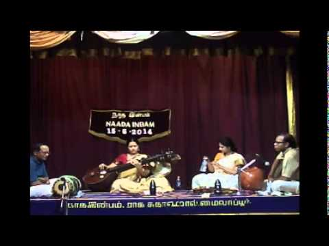 Popular Videos - Kalki Sadasivam & Carnatic Music